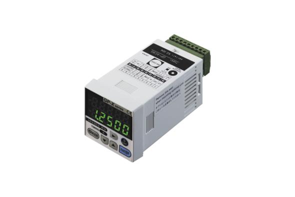 GP-X measurement sensor