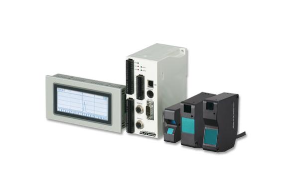 HL-C2 measurement sensor