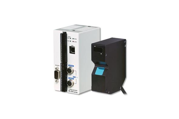 HL-D3 measurement sensor