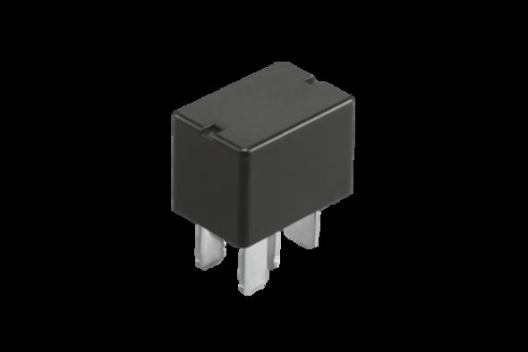 CV-N relay: 35A micro-ISO