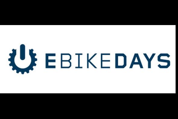 ebike days