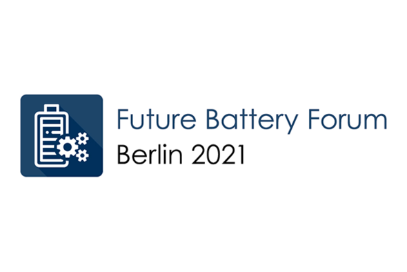 event FBF21 Future Battery Forum Berlin