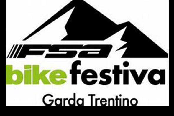 Riva Bike Festival
