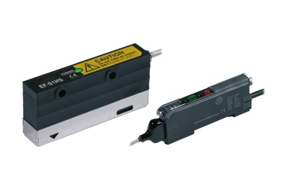 EF-S1 electrostatic sensor