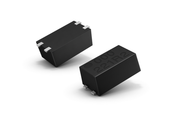 APV series Photovoltaic MOSFET drivers