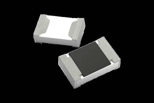 resistors high temperature chip resistors Panasonic Industry