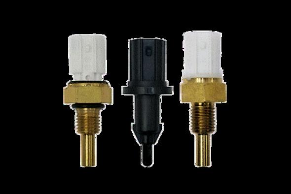 sensors thermistor