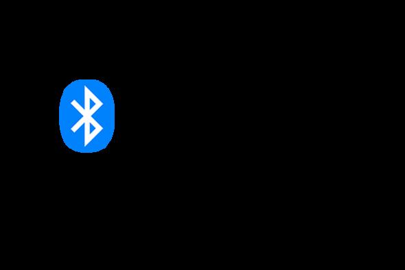 wireless_bluetooth_low_energy teaser v2