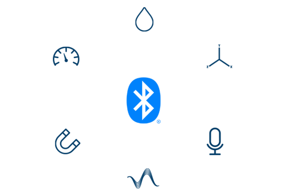 wireless_bluetooth_sensor Teaser v2