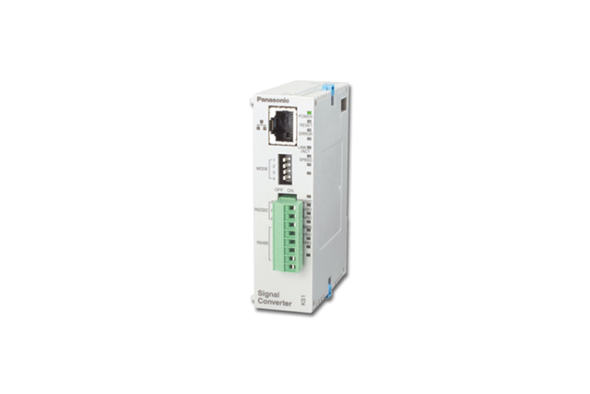 KS1 Signal Converter