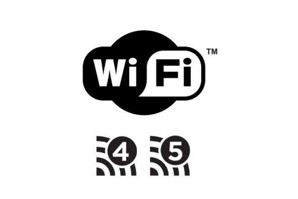wireless_WiFi teaser v2