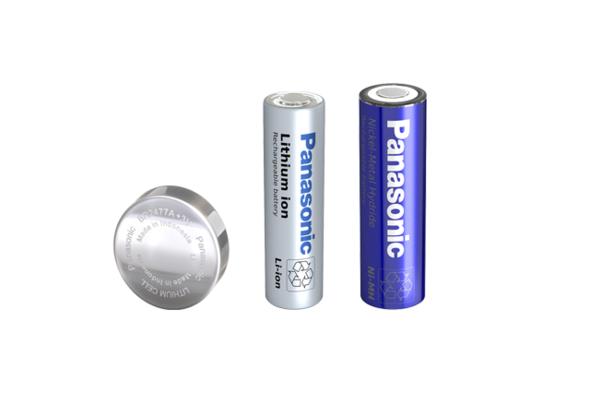 Batteries_General_teaser.png