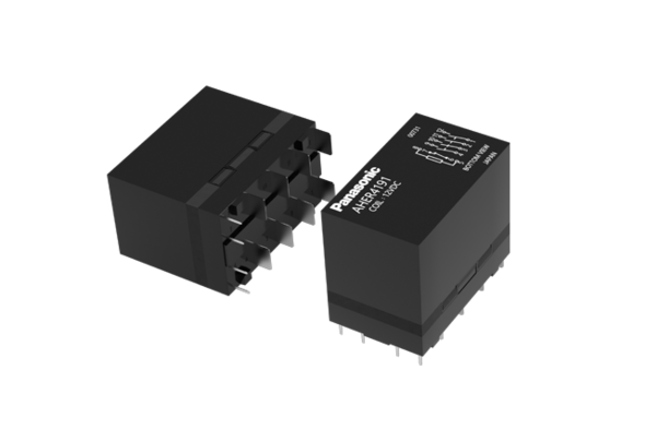 Components power relays he-r_teaser