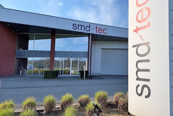 SMD_tec_teaser.jpg