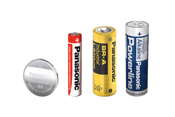 batteries-primary_group_group_horizontal.png