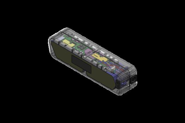 battery-packs_module_design.png