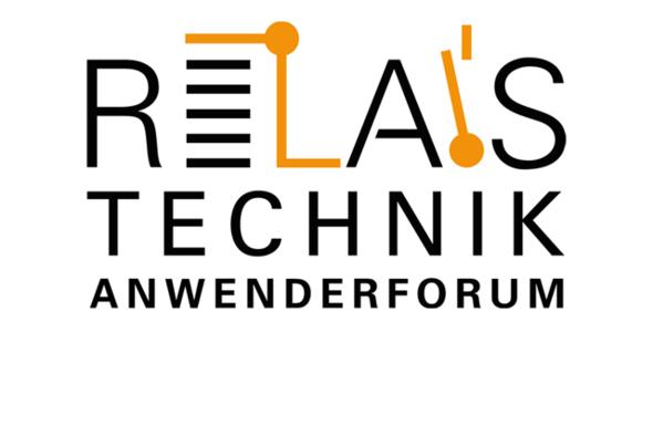 Anwenderforum Relaistechnik