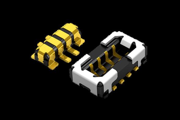 News R35K connector