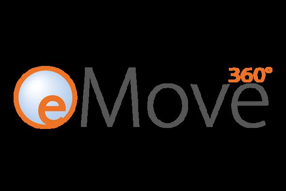 event eMove teaser