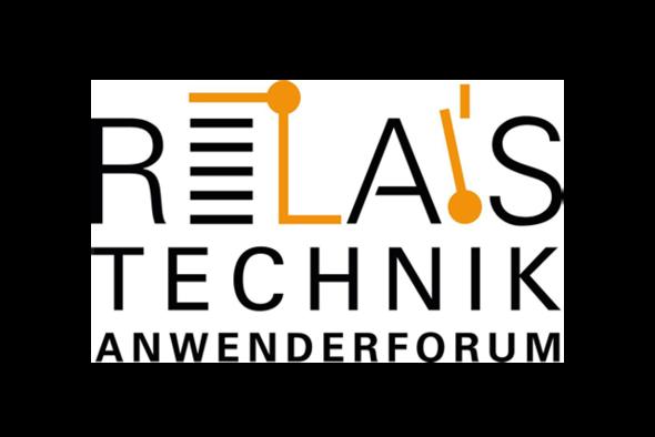 Event Anwenderforum Relaistechnik teaser