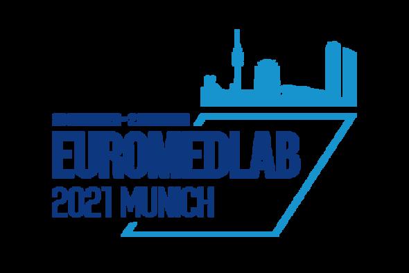 event euromedlab 2021 teaser