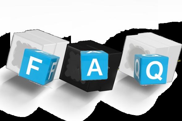 Passive Infrared Motion Sensors FAQ teaser