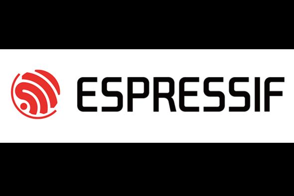 wireless connectivity partner espressif teaser