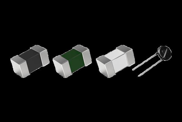 circuit-protection