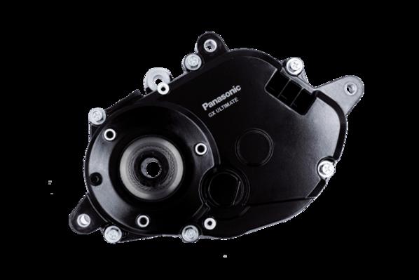 e-bike motor GX ULTIMATE