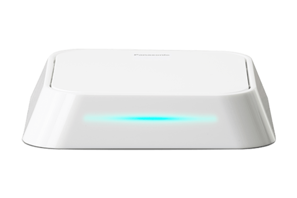 home-iot product teaser