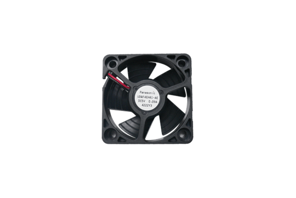 thermal-solutions cooling-fan