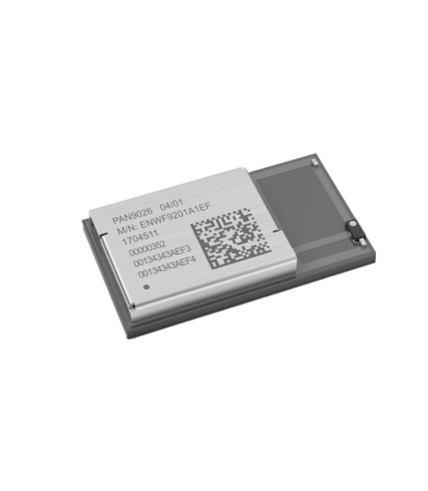 Wireless pan9026A Bluetooth Classic
