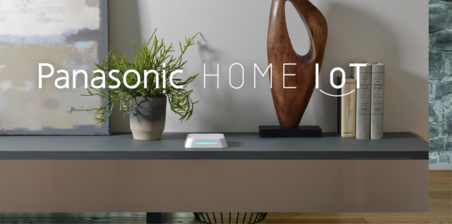 home-iot interior 03 logo