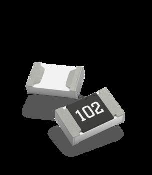 resistors smd general-purpose
