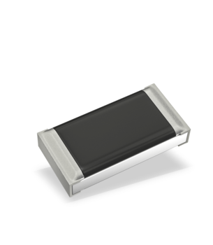 resistors smd small-high-power