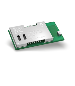 wireless-connectivity IEEE_802.15.4-modules shadow