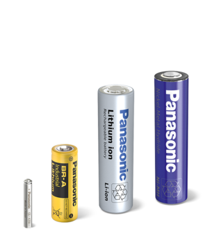 16_04_20_batteries-category_group_diagonal.png