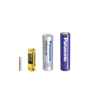 16_04_20_batteries-group_group_horizontal.png