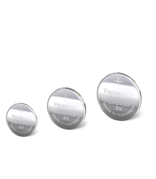 lithium-coin-CR_line-up_group-diagonal.png