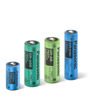 lithium-cylindrical-CR-long-life_line-up_group_diagonal.png