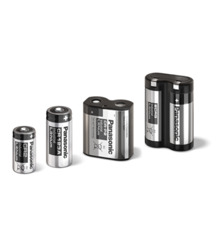 lithium-cylindrical-CR-standard_line-up_group_diagona.png
