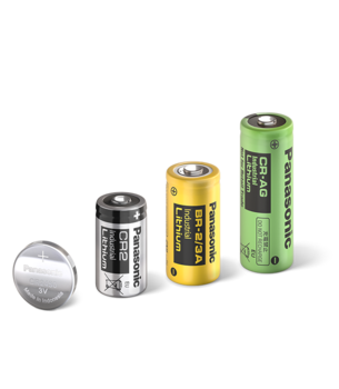 lithium-cylindrical-and-coin_group_group_horizontal.png