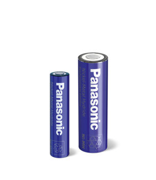 ni-mh_line-up_backup-for-automotive-type-(W)-batteries.png