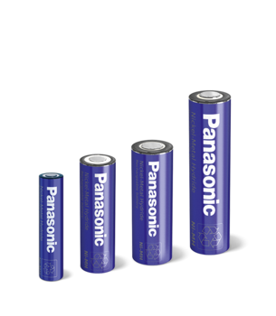 ni-mh_line-up_high-rate-discharge-type-(P)-batteries.png