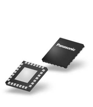 semiconductor-solutions motor-driver-ic shadow