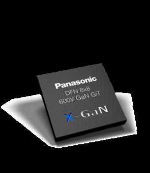 semiconductor-solutions x-gan shadow