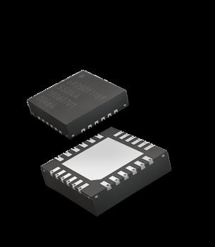sensors 6-in-1 shadow