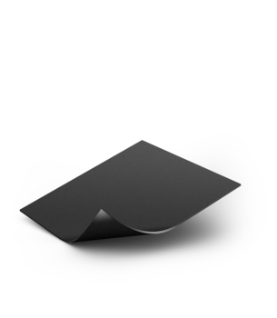thermal solutions graphite-PAD shadow