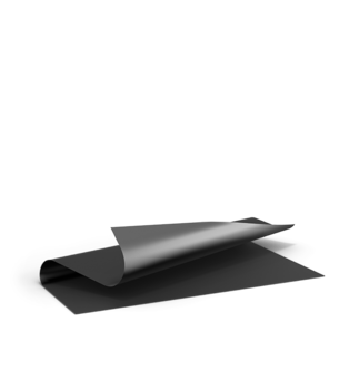 thermal solutions pgs-graphite-sheet shadow
