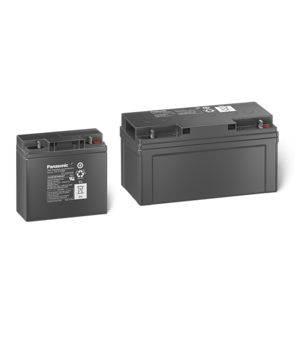 vrla_line-up_trickle-long-life-type-(LC-P)-batteries.png